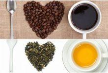Photo of Prečo si dáš kávu alebo čaj? Vedci zistili, čo rozhoduje