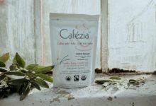 Photo of Vedeli ste, že obal Cafézie sa v prírode do štyroch rokov úplne rozloží?