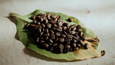Photo of Máte histamínovú           intoleranciu a problém           s kávou? Skúste Caféziu
