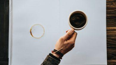Photo of Citáty o káve