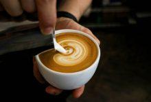 Photo of Čo všetko si ľudia dávajú do kávy?