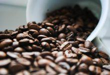 Photo of Najviac kávy vypijú Fíni, Slováci sa vo svetovom rebríčku nestratili