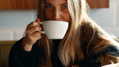 Photo of Káva v tehotenstve? Toto je TOP produkt na slovenskom trhu