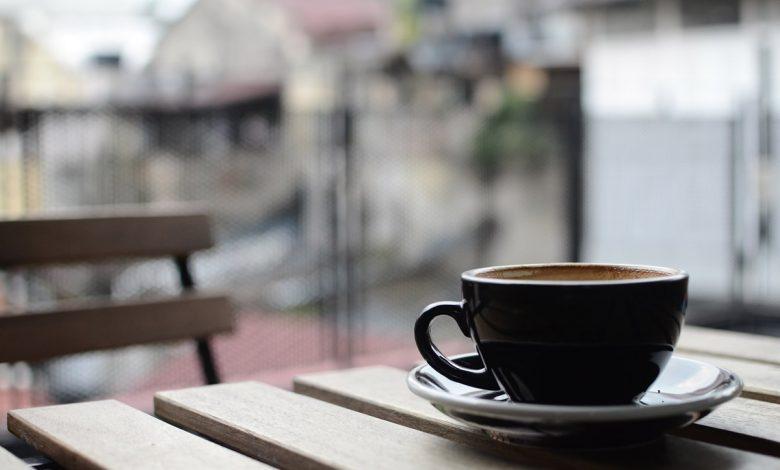 Káva ako pomôcka pri chudnutí a boji s obezitou
