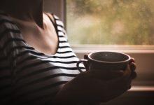 Photo of Káva v tehotenstve: Koľko kofeínu môžete denne prijať?