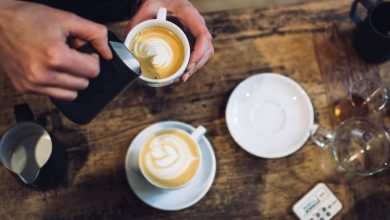 Photo of Môže mlieko v káve spôsobiť vážne problémy? (VIDEO)
