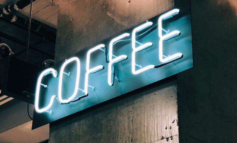 Coffee, buna či muckadaymashkikiwabu - takto sa povie káva v rôznych jazykoch