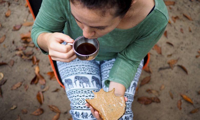 Káva na chudnutie: môže vám káva pomôcť s chudnutím?