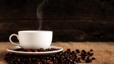 Photo of Koľko kávy môže človek vypiť za deň?