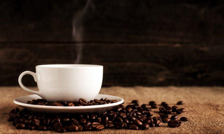 Koľko takýchto šálok kávy si denne môžeme dať?