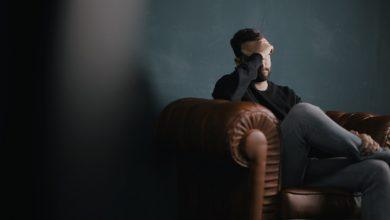 Photo of Môže pitie kávy spôsobovať migrénu?