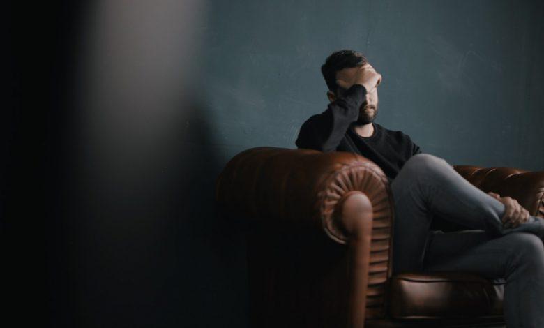 Káva a migréna, respektíve bolesť hlavy