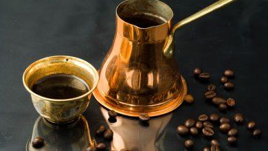 Photo of Turecká káva: Je jej popíjanie zdravotne OK?
