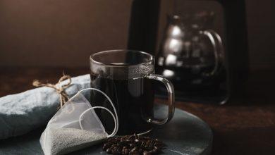 Photo of Kávičkári si klepú po čele: Decafino chce kofeín odstraňovať z už uvarenej kávy