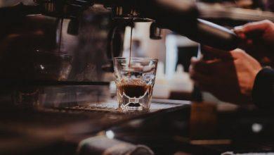 Photo of Môže dekalcifikácia kávovaru spôsobiť zdravotné riziko? Čo s tým spraviť? (VIDEO)