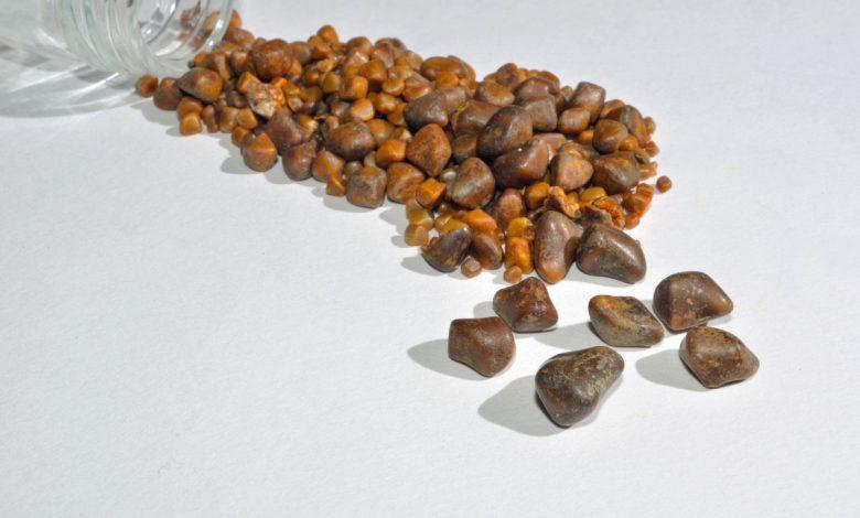 Káva a boj proti tvorbe žlčníkových kameňov