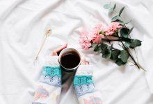 Photo of Káva prispieva k zlepšeniu črevnej mikroflóry
