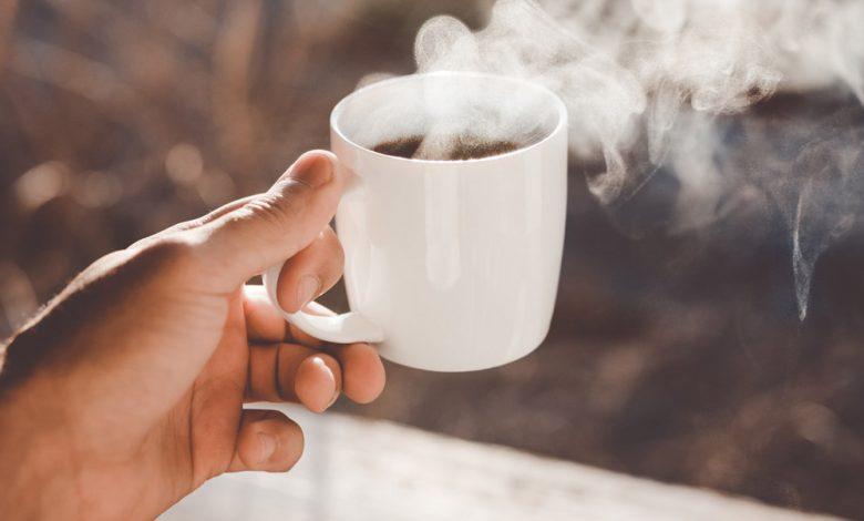 Káva na chudnutie: Existuje niečo také?