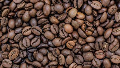 Photo of Aj odpad vznikajúci pri produkcii kávy má liečivé účinky: Prečo ho nevyužívať?