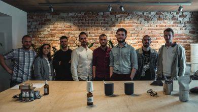 Photo of Need for Espresso: Underground. Ako si mladík začal podmaňovať kávový trh…