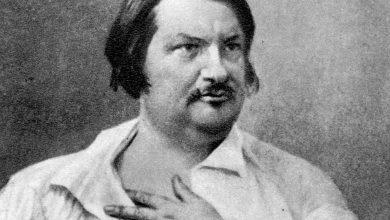 Photo of BOK č. 3: Pil Honoré de Balzac 50 káv denne?
