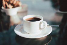 Photo of Káva pomáha o 50 percent znižovať riziko vzniku rakoviny pečene