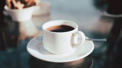 Photo of Káva môže výrazne znížiť riziko vzniku rakoviny pečene