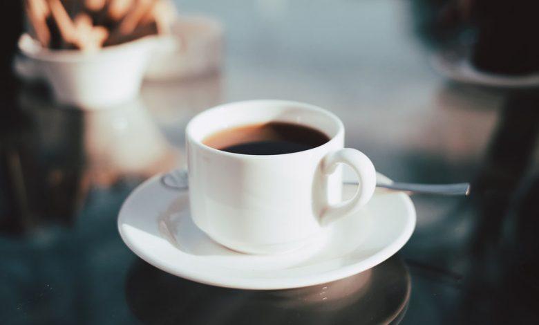 Káva pomáha znižovať riziko vzniku rakoviny pečene.