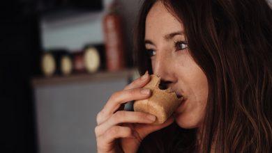 Photo of Pohár na kávu, ktorý si zjete: Košická kaviareň ide príkladom