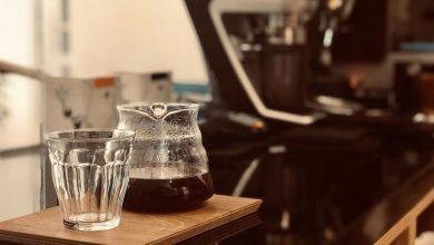 Photo of Ku kvalitnej káve patrí aj kvalitná voda, riešili ste už filtrovanie?