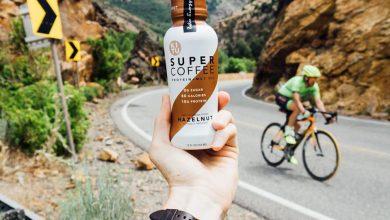 Photo of Káva s proteínom: Netradičná vecička dobýja trh