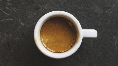 Photo of Bude espresso členom svetového kultúrneho dedičstva UNESCO?