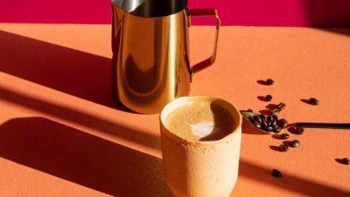 Photo of Jedlé kávové poháre začala využívať už aj letecká spoločnosť