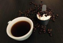 Photo of Káva s proteínom: Skvelá vec pre športovcov a milovníkov fitnes