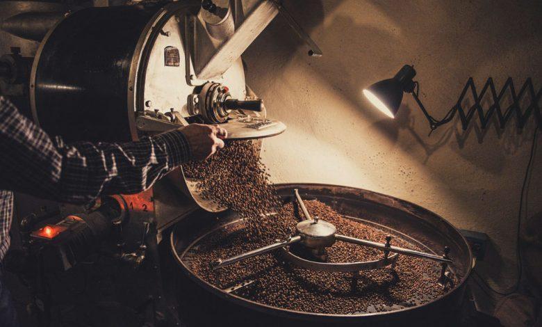 Kvalitná káva a parametre kvalitnej kávy