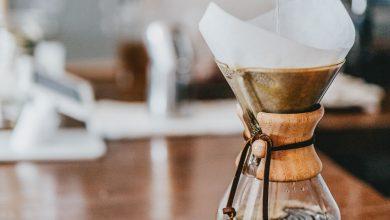 Photo of Znižuje riziko vzniku cukrovky druhého typu len filtrovaná káva?