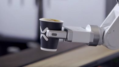 Photo of Vytlačia robotickí baristi tých klasických? (VIDEO)