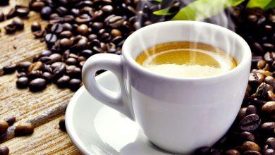 Photo of Darček pre kávičkára: 7 vecí, ktorými potešíte