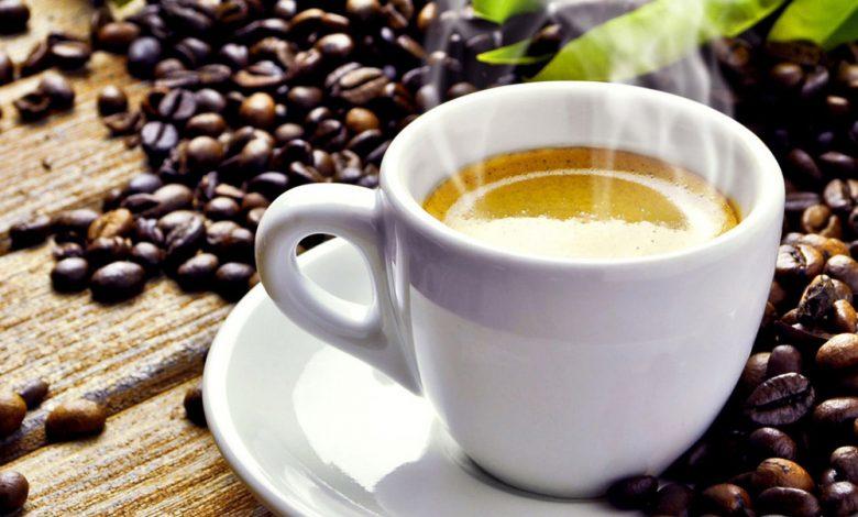 Darček pre kávičkára: čo kúpiť?