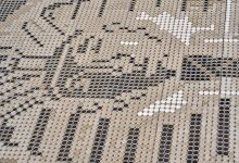 Photo of Svetový rekord: Tutanchamón z viac ako 7 000 kávových pohárov