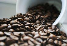 Photo of Výberová káva: Čo to vlastne je?
