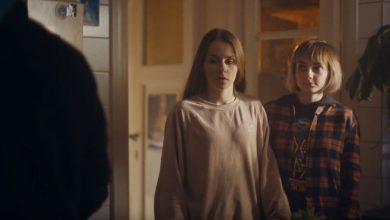 Photo of Douwe Egberts chce zaujať lesbickou reklamou (VIDEO)