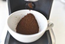 Photo of Osem spôsobov, ako netradične využiť kávu: Od boja s celulitídou po farbenie vlasov
