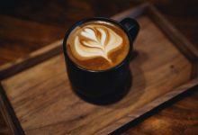 Photo of Môžu deti piť kávu?