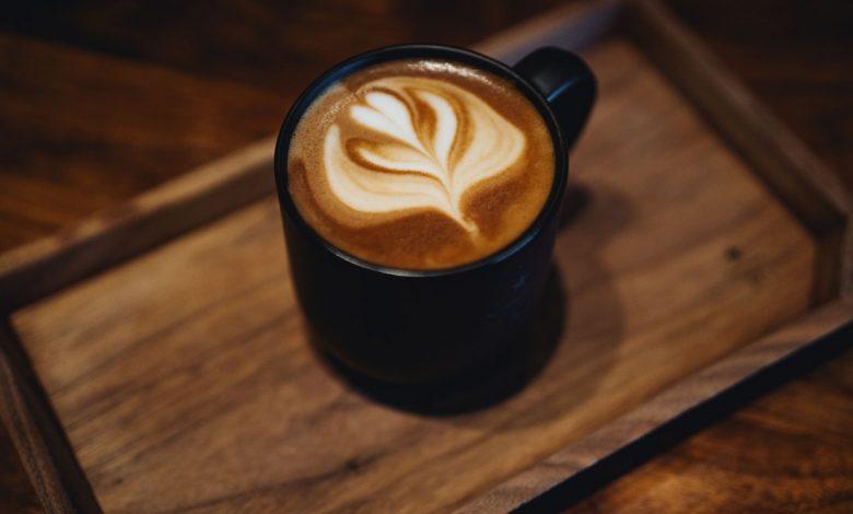 môžu deti piť kávu