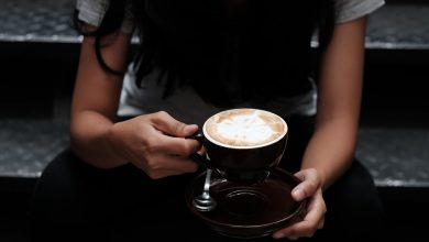 Photo of Negatívne vlastnosti kávy