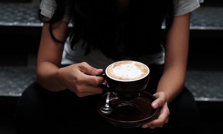 Negatívne vlastnosti kávy