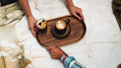 Photo of Ako pripraviť najlepšiu kávu? Vedci majú šetrný a efektívny návod…