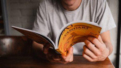 Photo of Slovenský magazín bol tretí rok po sebe vyhlásený za najlepší kávový časopis sveta