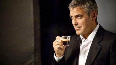 Photo of Clooney je sklamaný, jeho Nespresso je obvinené zo zneužívania detskej práce